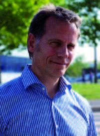 Radio Frequency Systems : Audace et innovation la recette du succès selon Jacques Schaffnit