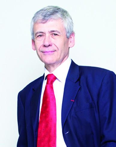 ESSEC : « Nous sommes une école de stature mondiale »