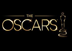 Les Oscars du cinéma 2016
