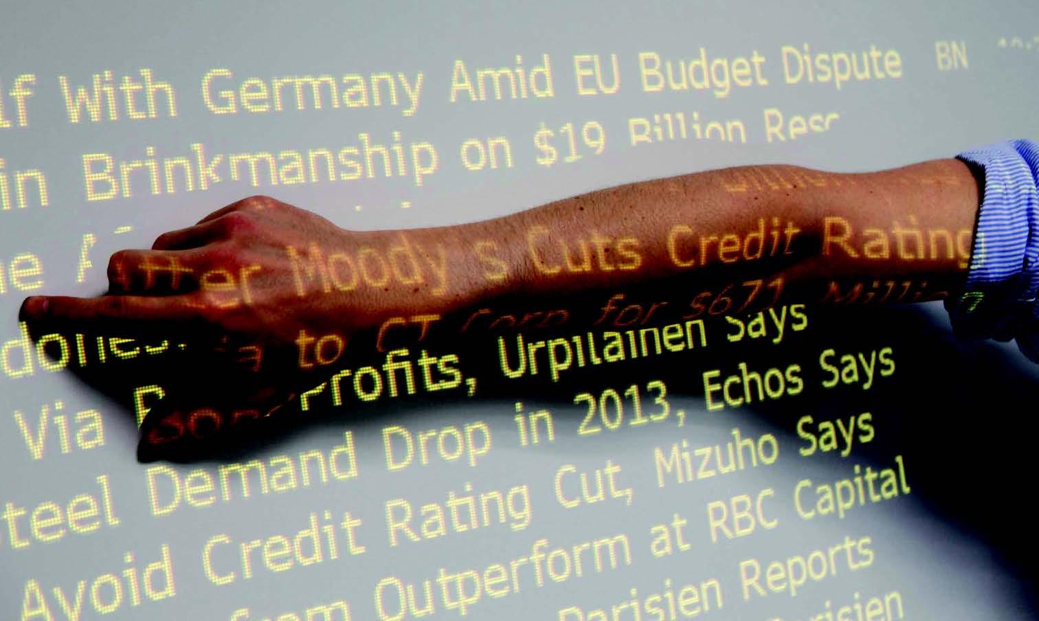 Finance solidaire et microcrédit, des secteurs d'avenir et d'emploi