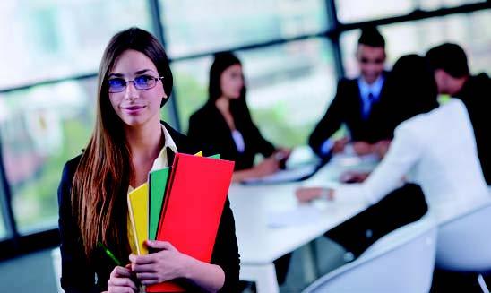 Marché de l'emploi et l'importance du stage et/ou contrat d'apprentissage