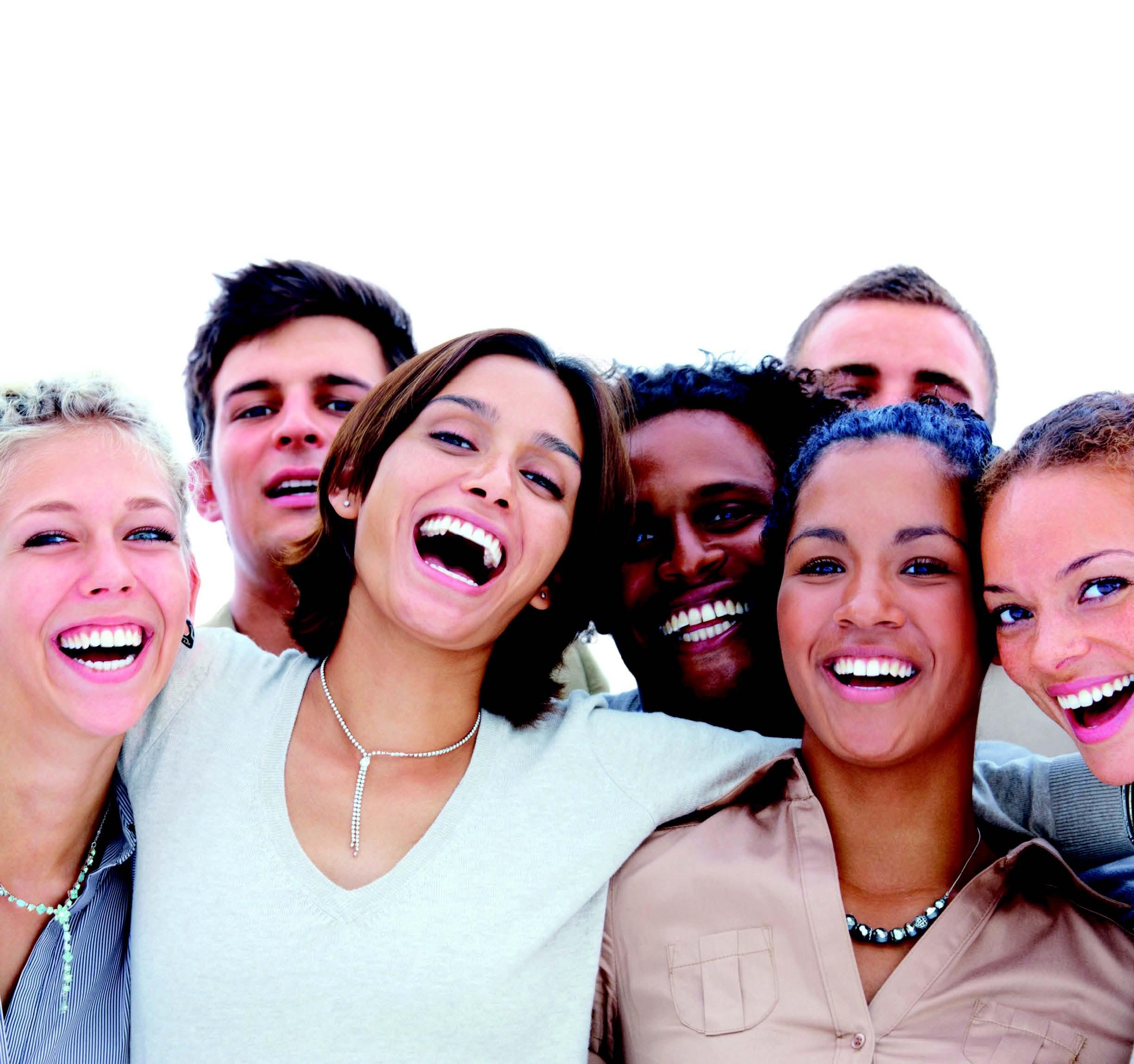 Les clés pour bien s'épanouir dans la vie associative