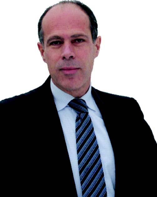 SILCA :un Directeur Général connecté avec ses équipes