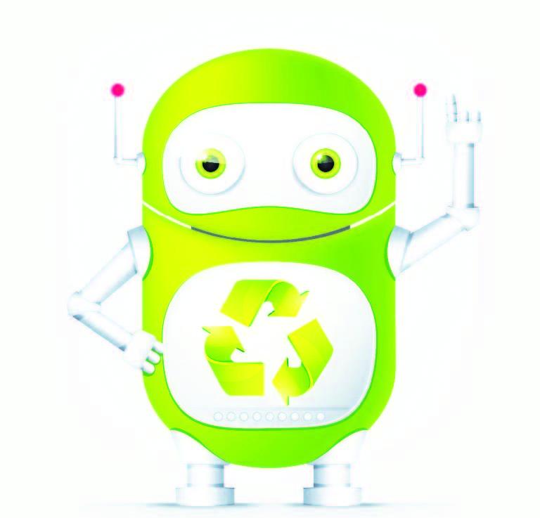 Innovation sur tous les fronts pour relever les défis énergétiques et environnementaux