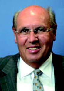 Roger Delval