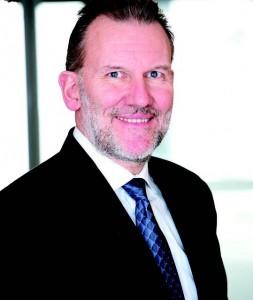 Michel Lamboley (ENGDE 85), Directeur Général Groupe de Keolis