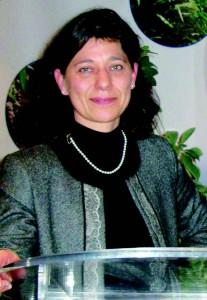 Agnès Duwer, DESS de Droit, DEA (93,94), 3e Cycle ESCP (2006,2011) est la Directrice Générale de la Société Coopérative de la Région d'Arcis sur Aube, située près de Troyes.