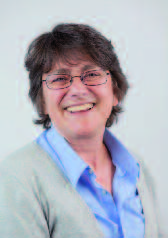 Hélène Monin (Centrale Nantes 81), Directeur Etudes et Développements de U-GIE Iris.
