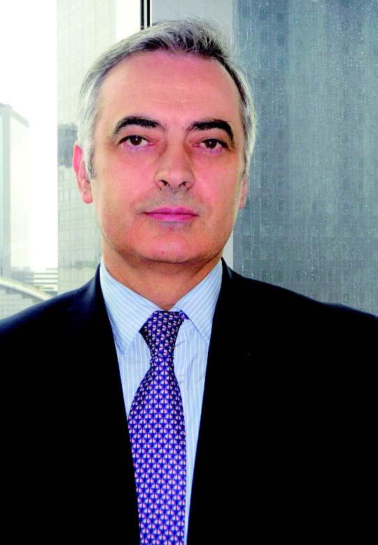 ING Commercial Banking, un management adapté  à son contexte