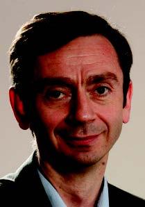 Radu Vranceanu