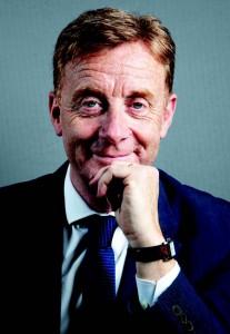 Olivier Labarre (DEA Droit des Affaires Université de Rouen 85, CAPA 92) est Président du Directoire de BPI group.