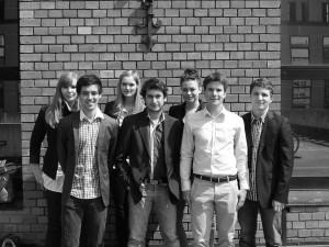 La team PolEMics