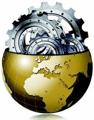Les 1001 visages de l'industrie dans les pays émergents