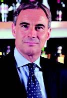Pernod Ricard : une tribu d'entrepreneurs en mouvement sur tous les continents