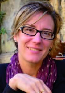 Nadège Doussy (ESC Dijon 2000), Strategy & Financial planning Leader chez Sanofi