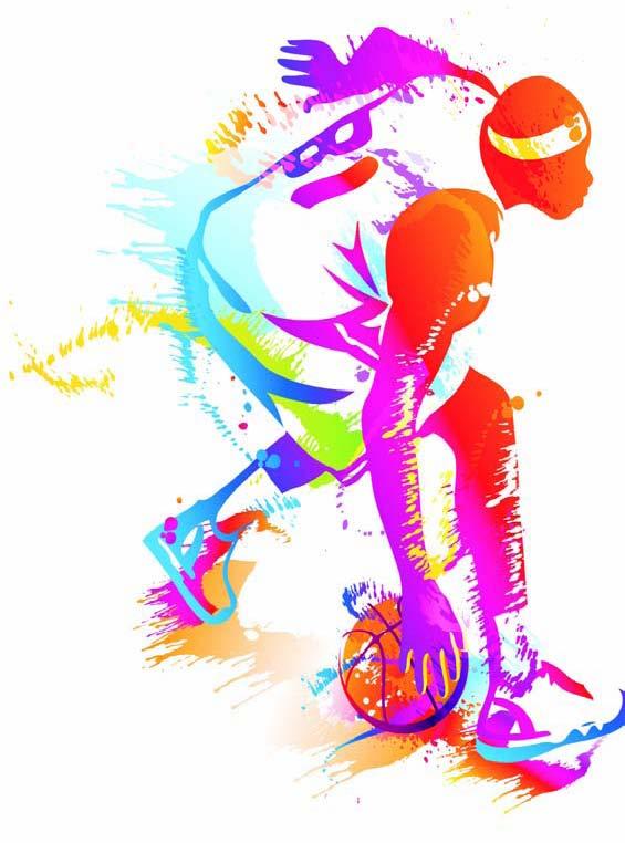 Artistes et sportifs de haut niveau : de nouveaux talents arrivent à Dauphine en 2014 !