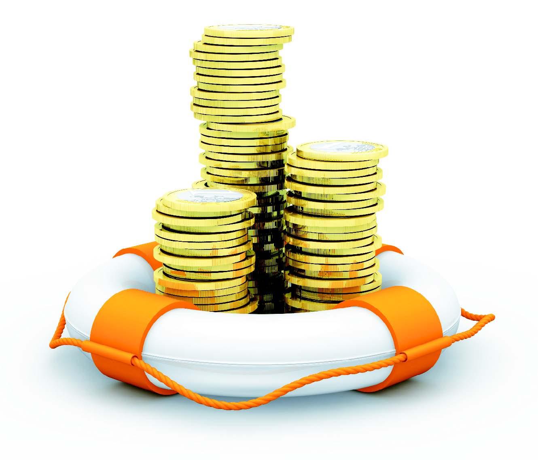 Faire carrière dans la finance responsable ?