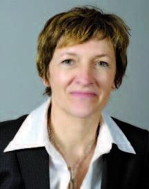 Crédit Agricole de Franche Comté : une banque régionale ouverte à tous les talents