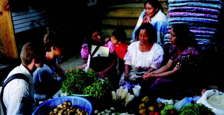 Perspectives pour une nouvelle évaluation des Instituts de Microfinance (IMF)
