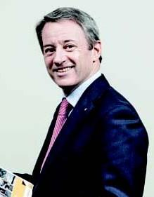 Renault fait de l'après vente un puissant outil de fidélisation