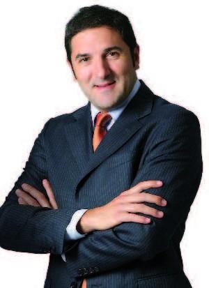 Omnes Capital, l'investisseur partenaire de l'économie réelle