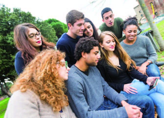 Grandes Ecoles : le choix de l'excellence dans la diversité