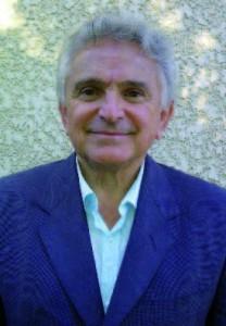 Jean-Yves Raoul (ENITA Bordeaux 78 ; Certificat Marketing Crédit Agricole IFCAM Paris 87 ; Master Institut Technique de Banque ITB Paris 89), directeur Qualité, Conformité, Responsabilité Sociétale d'Entreprise (RSE) de Socram Banque