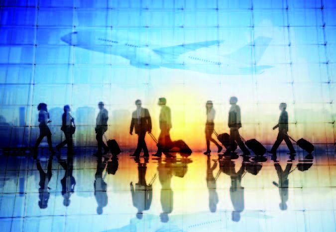 Les clés du management international