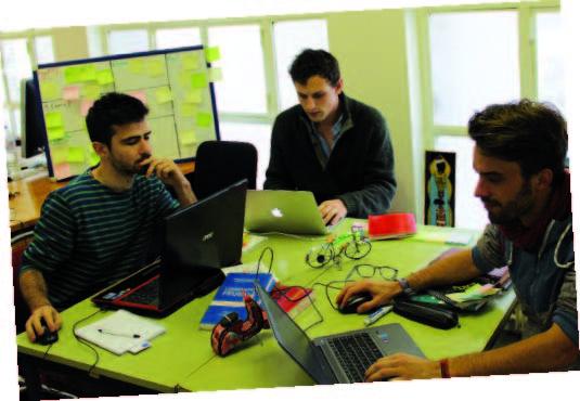 Jugaaddict : une odyssée frugale au service de l'innovation !