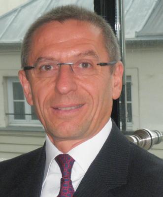 BNP Paribas : anticiper pour mieux gérer