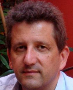 Pascal Huguet, docteur en Psychologie et directeur de Recherche au CNRS : «En mathématiques, il n'y a strictement aucune différence entre les hommes et les femmes.»