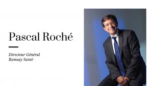 Interview Pascal Roché Ramsay Santé