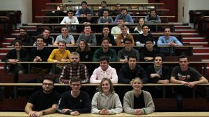 associations étudiantes UTC