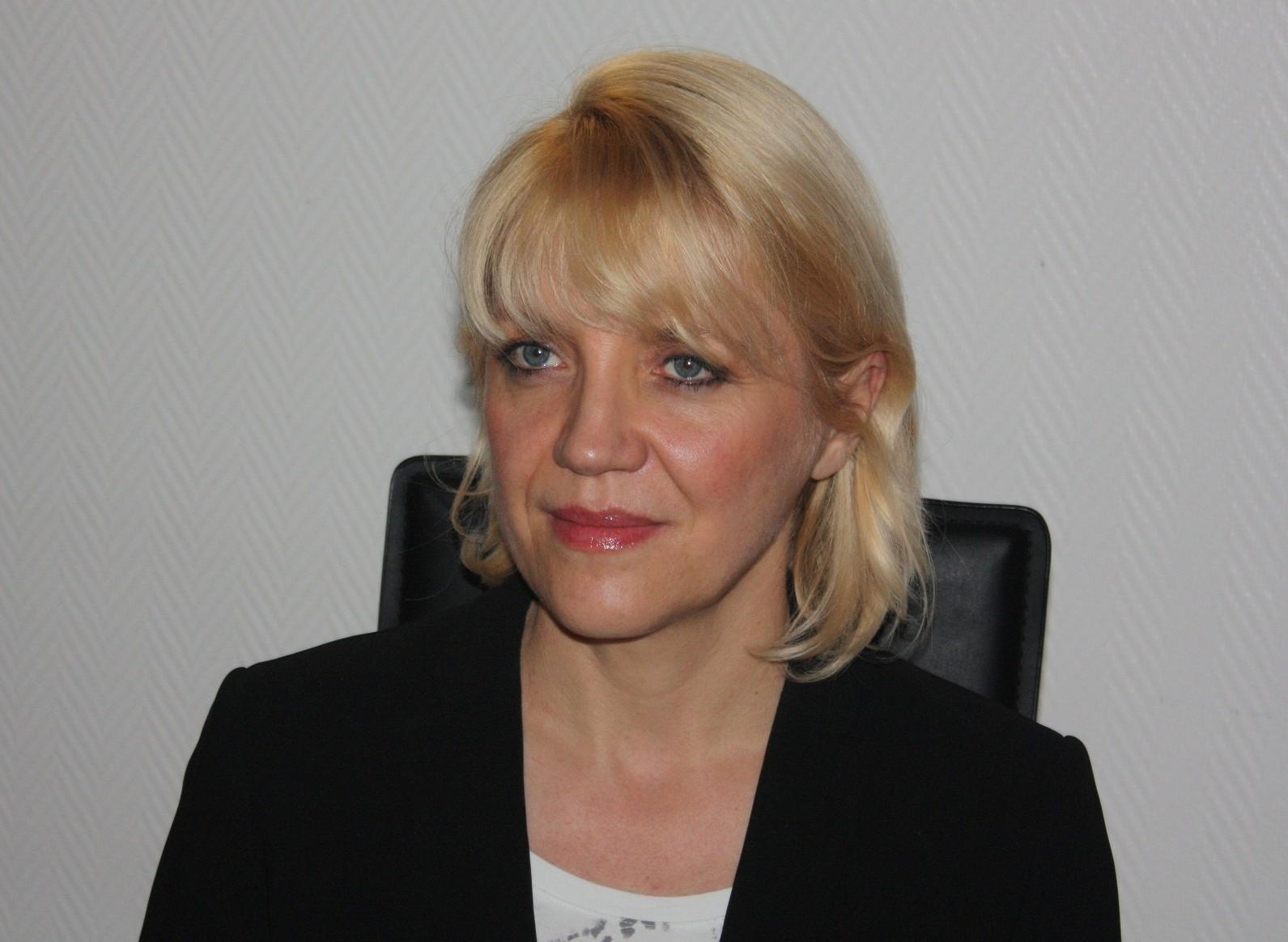 EADS-Sogerma : le Directeur administratif et financier, un vrai co-pilote de l'entreprise
