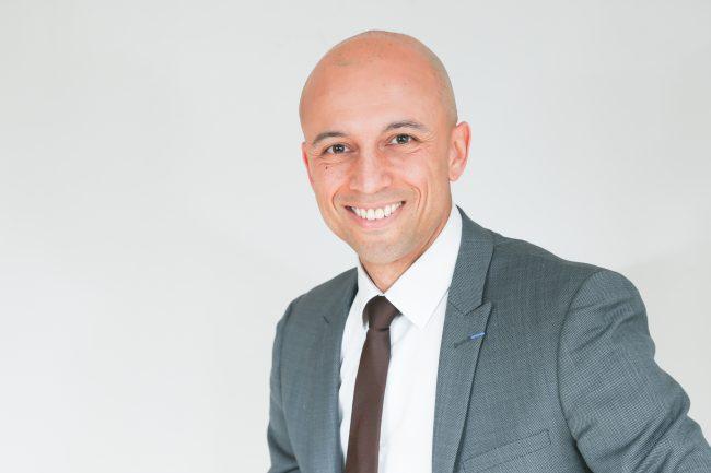 L'OCCAR donne des ailes à votre passion – L'interview de Jamel Rouahi