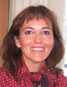 Priscilla Borrelly-Dousse