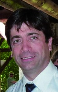 Serge Nal