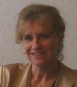 Sophie Lamalle
