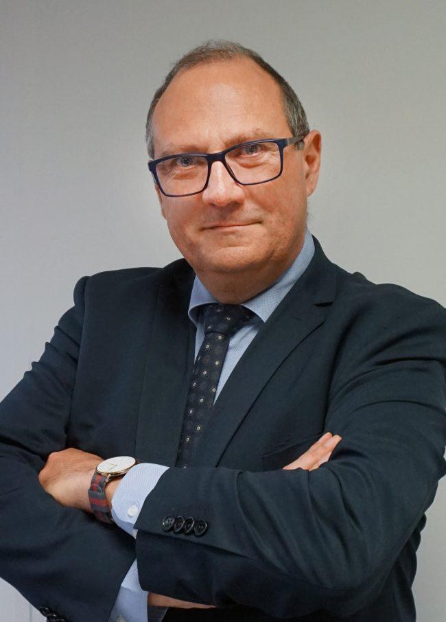 Groupe Qualiconsult : au service d'un monde plus sûr, performant et durable – L'interview de Pierre-Guillaume Lansiaux