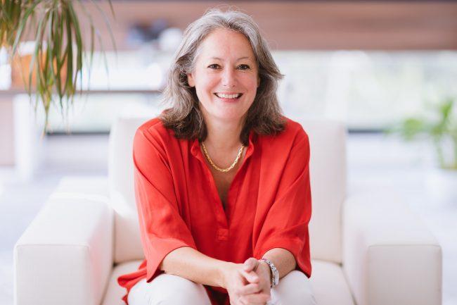 Mon dej avec la boss – L'interview d'Alice Guilhon DG de SKEMA BS