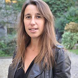 Interview de Réjane Sénac, auteure de L'égalité sous conditions – Genre, parité, diversité