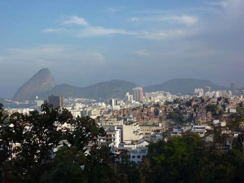 Les cLés pour bien réussir son expatriation au brésil