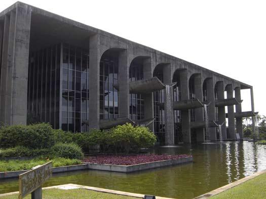 Le principal coût caché du Brésil