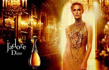 Des Parfums Christian Dior aux New Ventures LV MH : La double vie d'un entrepreneur