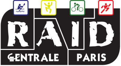 Raid Centrale Paris – Edition Provençalpes du 26 avril au 1er mai !