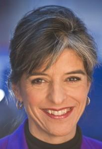 Sabine Dandiguian