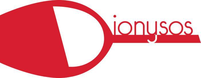 L'association Dionysos EDHEC : Championne du monde d'oenologie étudiante !