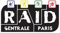 5/12/2011 – Lancement de la XIVe édition du Raid Centrale Paris