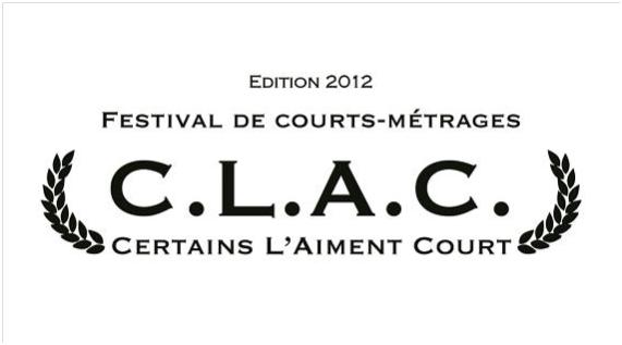 Le C.L.A.C, un festival de courts-métrages pas comme les autres!