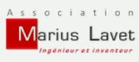 Prix Chéreau-Lavet de l'Ingénieur Inventeur et Prix Norbert Ségard du Jeune Ingénieur Créateur – 17 janvier 2012